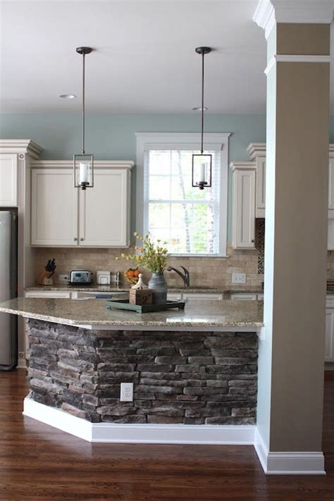 stone kitchen islands the 11 best kitchen islands stone kitchens and house