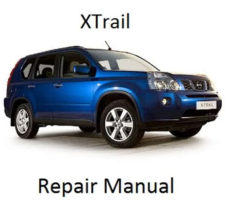 nissan x trail owners manual pdf download autos post nissan x trail owners manual pdf download autos post