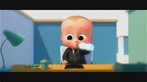 despacito the baby boss 寶貝老闆 videos and audio download mp4 hd mp4 full hd 3gp