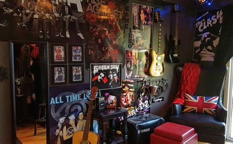 punk rock bedroom 25 best ideas about punk rock room on pinterest punk