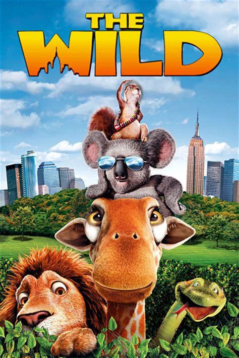 film wild the wild movie review film summary 2006 roger ebert