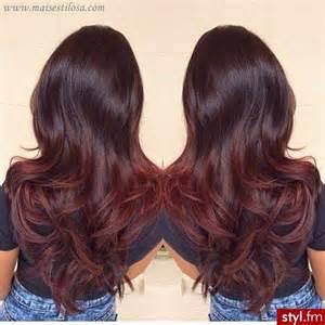 50 fotos de cabelos ruivos lind 237 ssimos v 225 rios tons e inspira 231 227 o