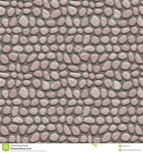 seamless pattern stone stone wall seamless pattern stock illustration image