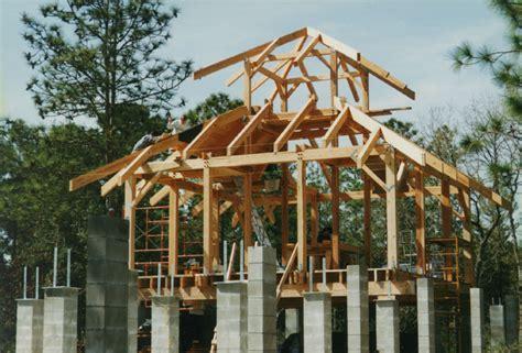 Passive Solar House Floor Plans passive solar house design