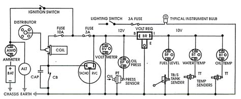 electricity wiring diagrams efcaviation