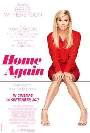 home 2017 movie home again 2017 film online subtitrat 238 n rom 226 nă
