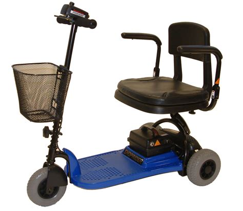 Mobile Chair by Wheelchair Assistance Lightweight Seats For Mobility