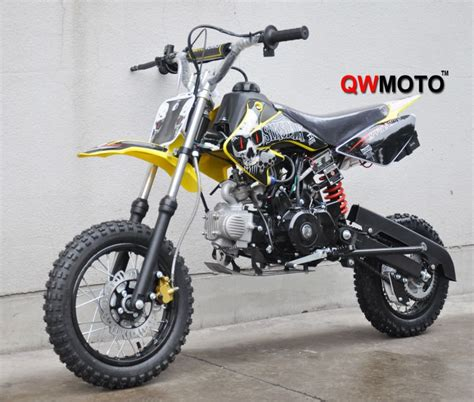 50cc motocross bikes for sale 50cc 90cc dirt bike for ce buy 50cc dirt bikes for