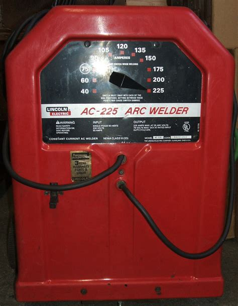 used lincoln welder recently sold used welders more still available and
