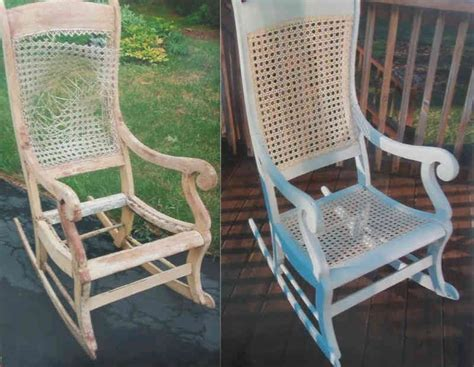 Chair Caning Maine by Fran Poulin Chair Caning Caning Expert Maine