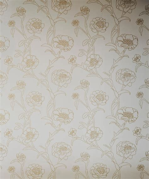 removeable wall paper peonies self adhesive removable wallpaper pearlescent