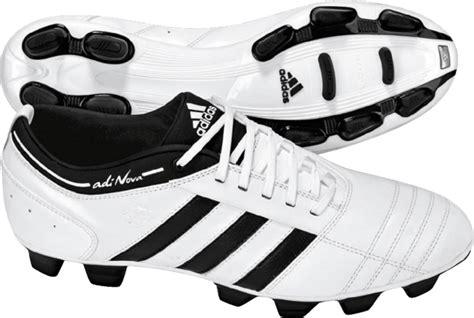 adidas football shoe adidas soccer cleats
