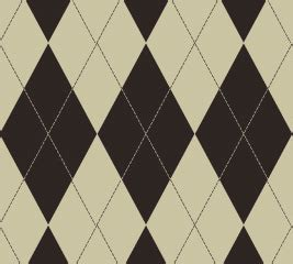 check pattern types check patterns click on picture for different types of