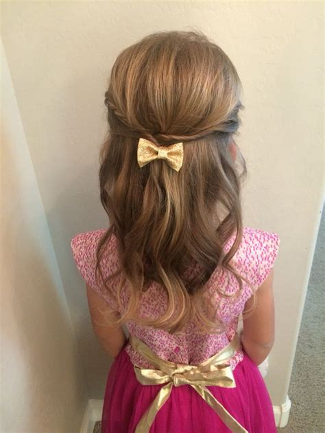 hairdos for girl for father daughter dance hairdos for girl for father daughter dance 1000 images