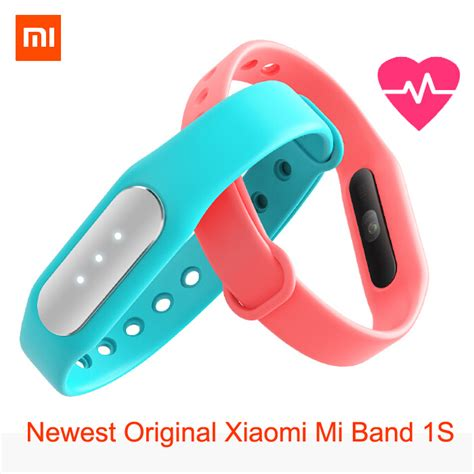 Garskin Glitter Xiaomi Mi 5s Skin Gliter Sticker Tempel Murah newest original xiaomi mi band 1s featured rate monitor new smart wristbands for iphone