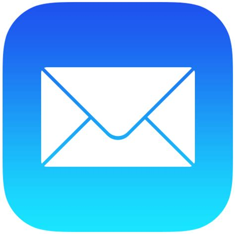 be more productive in mail with these 3d touch shortcuts