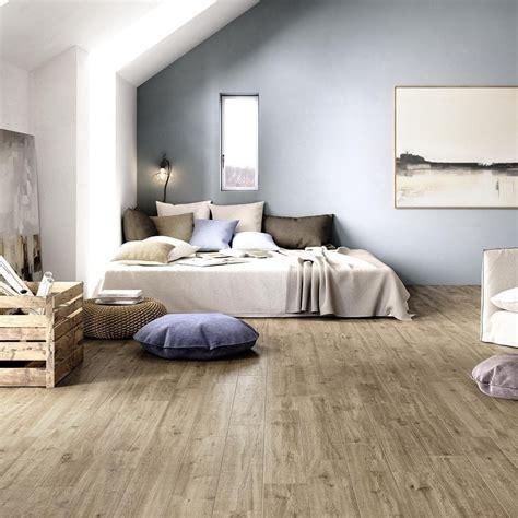 pavimenti bianchi lucidi pavimenti bianchi lucidi luxury with pavimenti bianchi
