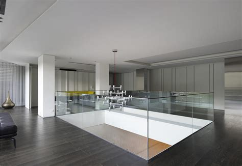 arredamenti casa moderna casa moderna design a taipei tra lusso e architettura