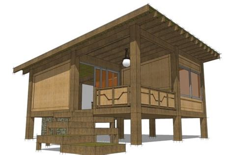 raised foundation house plans raised foundation neat layout and simple to build maisons pinterest house plans