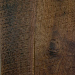 black bamboo flooring houses flooring picture ideas blogule