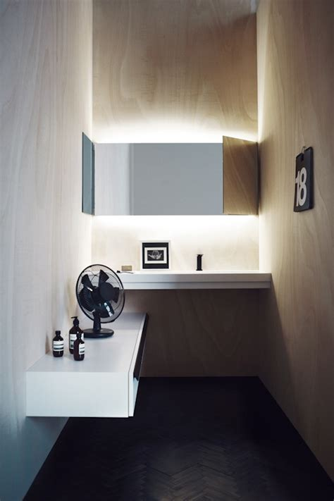 pro inspiration board bathroom inspiration agape