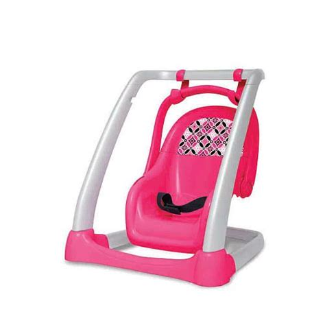 toys r us graco swing pin by brittany turner on kaysen s 2nd birthday wishlist