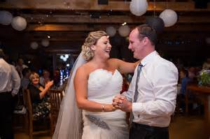 Wedding Of The Year Josh And Tina Stanley Otago Daily | wedding of the week josh and tina stanley otago daily