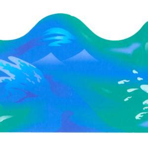 clipart gratis animate free animated waves clipart