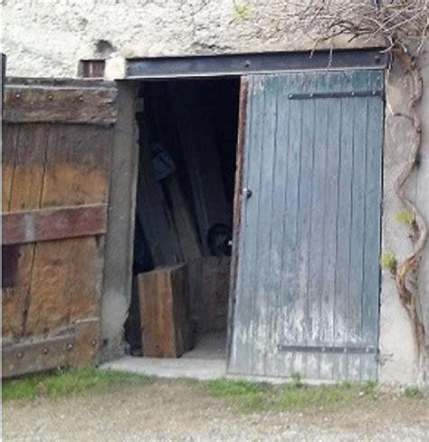 portail de grange 224 donner 224 lagnieu