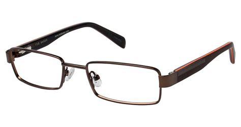 ted baker b926 eyeglasses free shipping