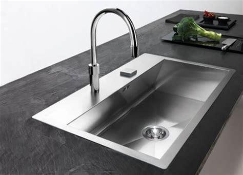 Franke Kitchen Sink Box 210 72 franke planario pox 210 81 stainless steel sink
