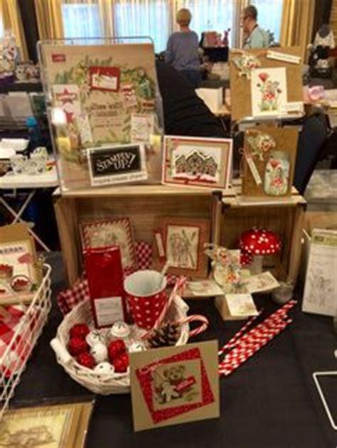 craft fair ideas 1000 ideas about craft show displays on craft