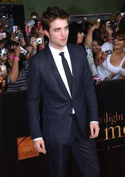 Open Table Dine Out Vancouver Where Will Robert Pattinson The Twilighters Dine In Vancouver Opentable