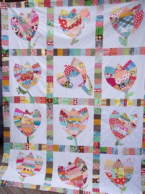 java pattern blocks 1465 best quilt patchwork images on pinterest pointe