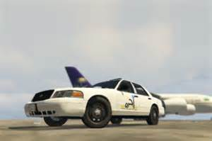 ford crown victoria wikip 233 dia ford crown victoria saudi taxi 2008 gta5 mods com