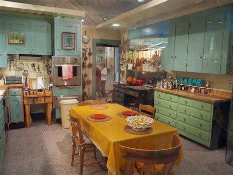 julia child kitchen julia child s kitchen at the smithsonian david boeke