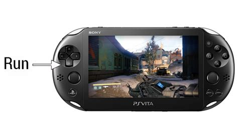 one small tweak makes vita remote play so much better