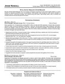 Church Communications Director Sle Resume by Church Resume Sle Http Www Jobresume Website Church Resume Sle