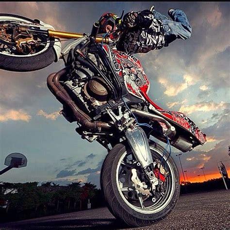 imagenes de stunt love todo sobre motos stunt muy buen movimiento y buenisima
