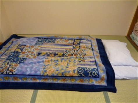 japanese futon blanket japanese futon blanket bm furnititure