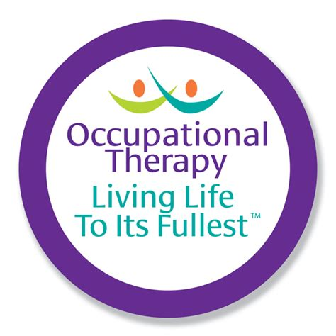 occupational therapy quotes about occupational therapists quotesgram