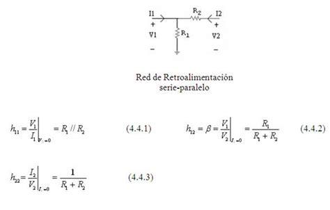 transistor bjt problems transistor bjt problemas resueltos 28 images ejercicios resueltos sobre transistores