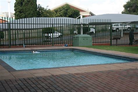 1 bedroom apartment auckland 1 bedroom apartment in auckland park blu real estate
