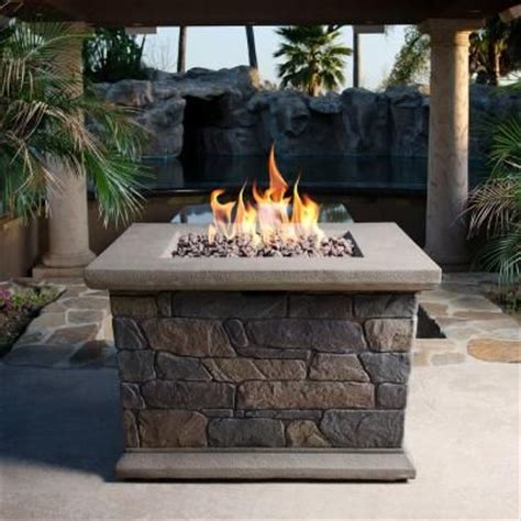 Backyard Manufacturing Ideas 25 Best Ideas About Propane Pits On Diy