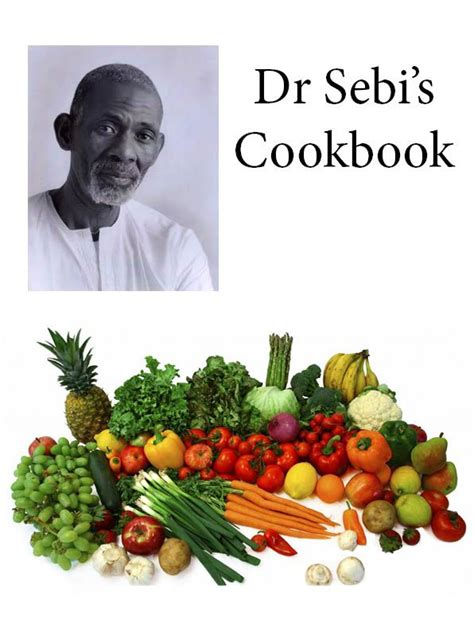 Dr Sebi Detox by 17 Best Images About Healing On Sinus