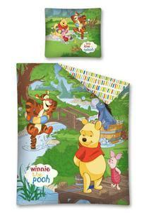 winnie the pooh a5 1785494546 sklep kubuś puchatek winnie the pooh wersja dwujęzyczna