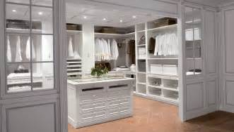 Master bedroom walk in closet ideas home design ideas