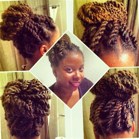 havana twist updos pinterest the world s catalog of ideas