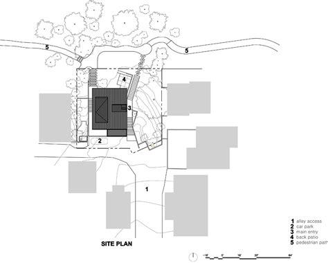 main street homes floor plans main street homes floor plans gurus floor
