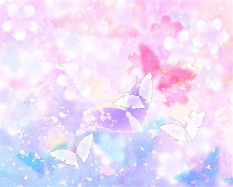 Butterfly Backgrounds Wallpapers Wallpaper Cave Powerpoint Background Butterfly